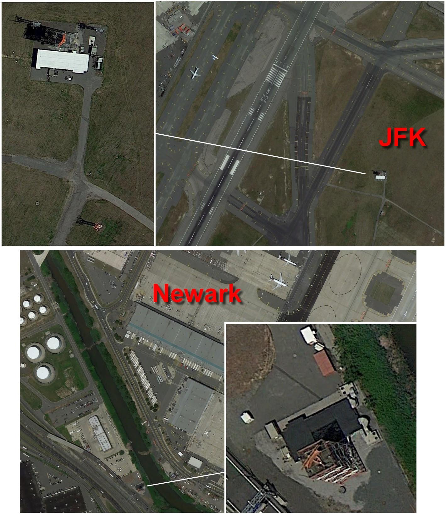 http://unique.annonce.free.fr/images/jfk_newark_radars.jpg