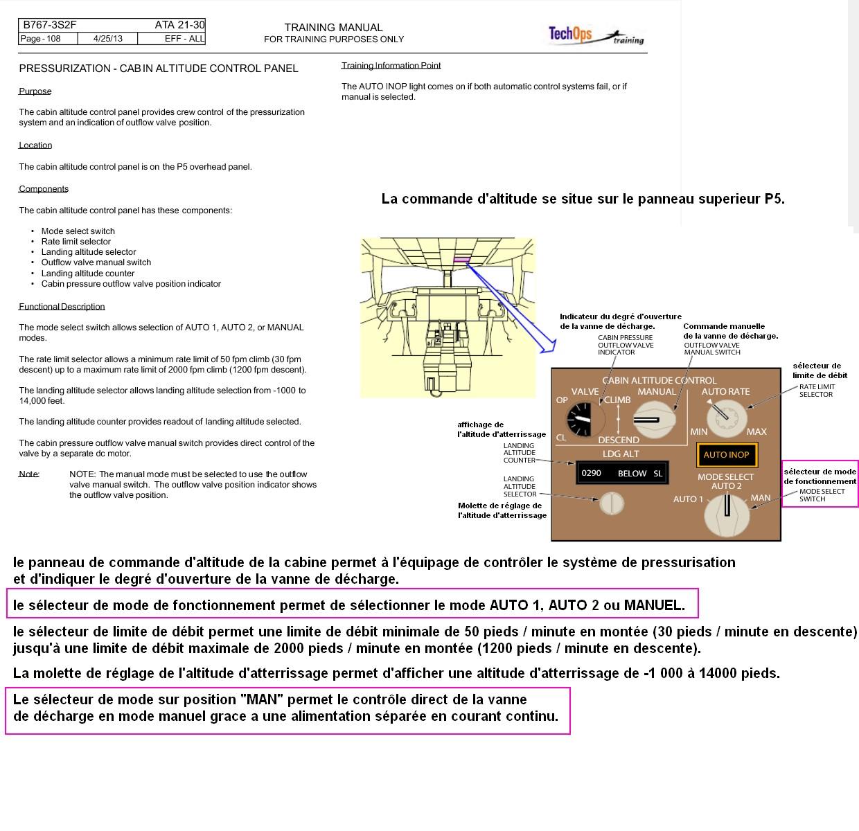 http://unique.annonce.free.fr/images/presrouge3.jpg
