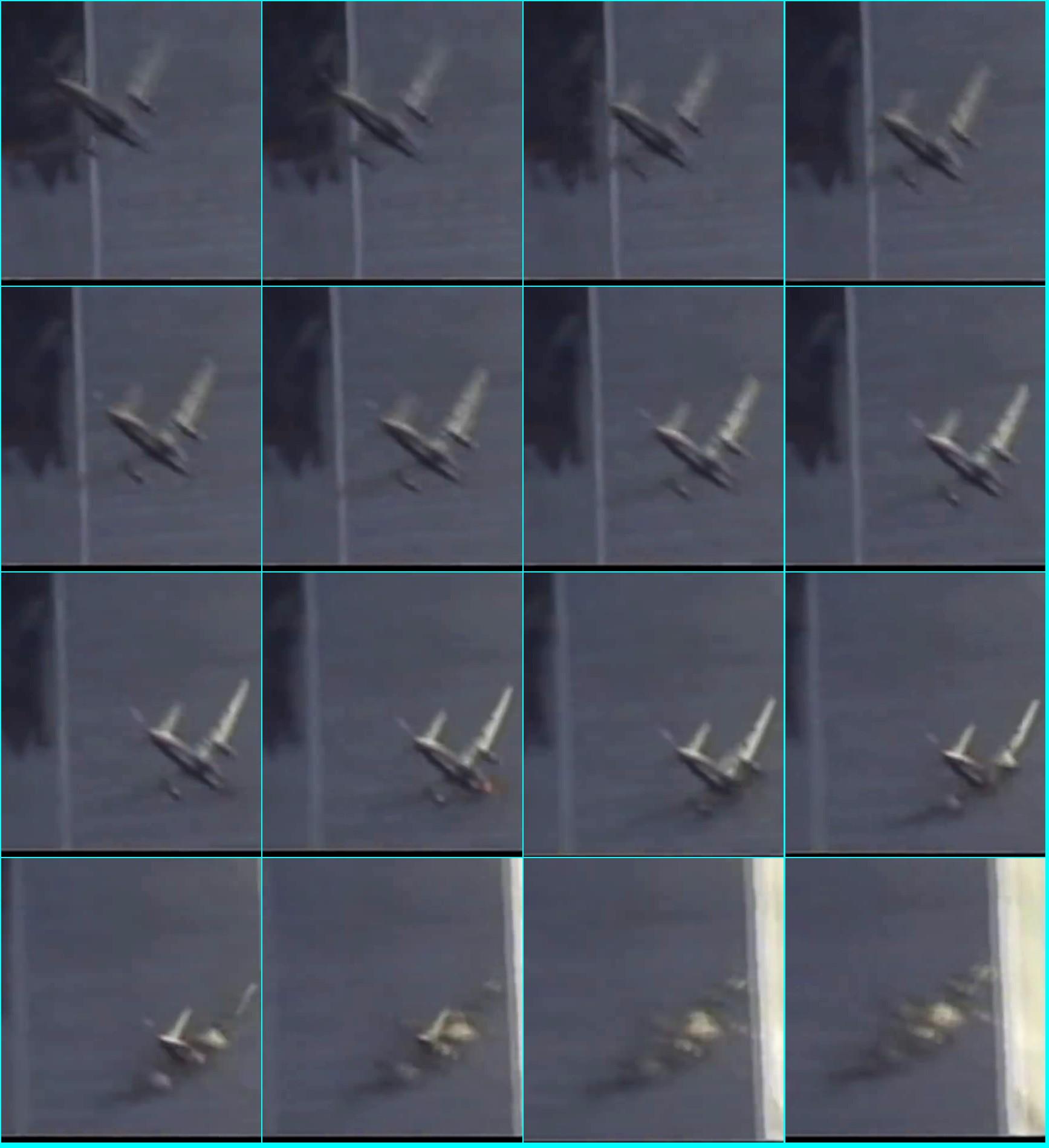 http://unique.annonce.free.fr/images/reflet_vol_175.jpg
